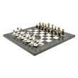 Шахматы Italfama 141BN+513R - Фото №2