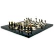 Шахматы Italfama141BN+530R - Фото №5
