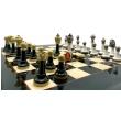 Шахматы Italfama141BN+530R - Фото №3