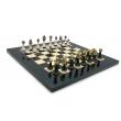 Шахматы Italfama141BN+530R - Фото №2