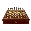 Шахматы Italfama 141MW+333W - Фото №4