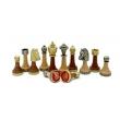 Шахматы Italfama 141MW+G10936 - Фото №6