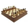 Шахматы Italfama 141MW+G10936 - Фото №3