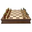 Шахматы Italfama 141MW+G10936 - Фото №2