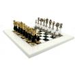 Шахматы Italfama 142BN+341BN - Фото №3