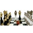 Шахматы Italfama 142BN+341BN - Фото №4