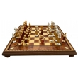 Шахматы Italfama 154GS+431RS - Фото №2