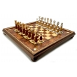 Шахматы Italfama 154GS+431RS - Фото №4
