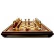 Шахматы Italfama 154GS+431RS - Фото №3