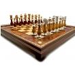 Шахматы Italfama 154GS+431RS - Фото №5