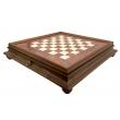 Шахматы Italfama 154GS+434R - Фото №6