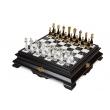 Шахматы Italfama 154GSBN+CUPP77N - Фото №2