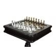 Шахматы Italfamа 154GSBN+TAV86BG-N - Фото №3