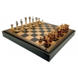 Шахматы Italfama 158G+222GN - Фото №2