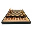 Шахматы Italfama 158G+222GN - Фото №4