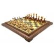 Шахматы Italfama 158G+252BW - Фото №2