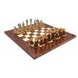 Шахматы Italfama 158G+721RL - Фото №4