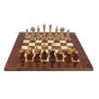 Шахматы Italfama 158G+721RL - Фото №2