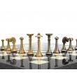 Шахматы Italfama 15B+513R - Фото №6