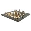 Шахматы Italfama 15B+513R - Фото №5