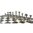 Шахматы Italfama 15B+513R - Фото №3