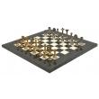 Шахматы Italfama 15B+513R - Фото №2