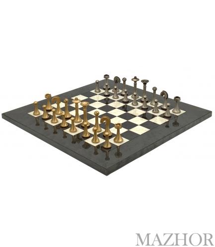 Шахматы Italfama 15B+513R - Фото №1