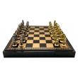 Шахматы Italfama 18M+222GN - Фото №2