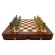 Шахматы Italfama 18M+G448 - Фото №4