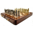 Шахматы Italfama 18M+G448 - Фото №2