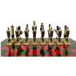Шахматы Italfama 19-48+516R - Фото №3