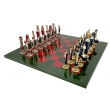 Шахматы Italfama 19-48+516R - Фото №2