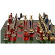 Шахматы Italfama 19-48+516R - Фото №4