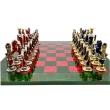Шахматы Italfama 19-48+516R - Фото №6