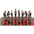 Шахматы Italfama 19-48+516R - Фото №5