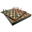Шахматы Italfama 19-50+222GN - Фото №3
