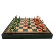 Шахматы Italfama 19-50+222GN - Фото №2