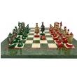 Шахматы Italfama 19-50+510R - Фото №3
