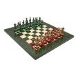 Шахматы Italfama 19-50+510R - Фото №2