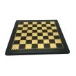 Шахматы Italfama 19-72+G10230E - Фото №5