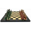 Шахматы Italfama 19-72+G10230E - Фото №2