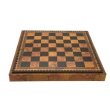 Шахматы Italfama 19-84+222MAP - Фото №3