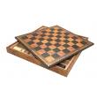 Шахматы Italfama 19-84+222MAP - Фото №5