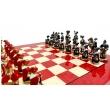 Шахматы Italfama 19-84+511R - Фото №4