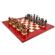 Шахматы Italfama 19-84+511R - Фото №2
