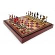 Шахматы Italfama 19-92+219GR - Фото №2
