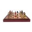 Шахматы Italfama 19-92+219GR - Фото №3