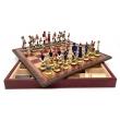 Шахматы Italfama 19-92+219GR - Фото №6