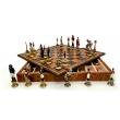 Шахматы Italfama 19-92+219MAP - Фото №5