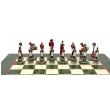 Шахматы Italfama 19-92+510R - Фото №3